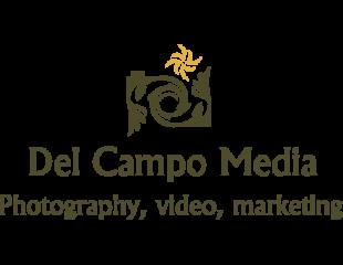 Del Campo Media